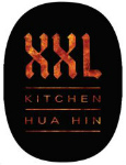 XXL_KITCHEN_HUAHIN.jpg