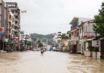 phuket_flood_001_jul2012.jpg