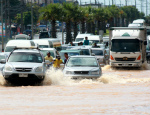 phuket_flood_003_aug2012.jpg