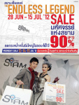 siam_center_the_endless_legend_sale.jpg