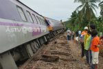 thai_train_south_line.jpg